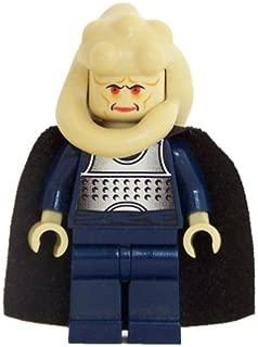 Bib Fortuna - LEGO Star Wars Figure