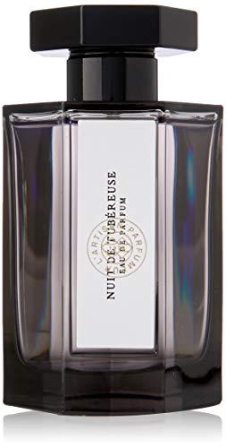 L Artisan Nuit De Tubereuse Eau De Parfum - 100 Ml