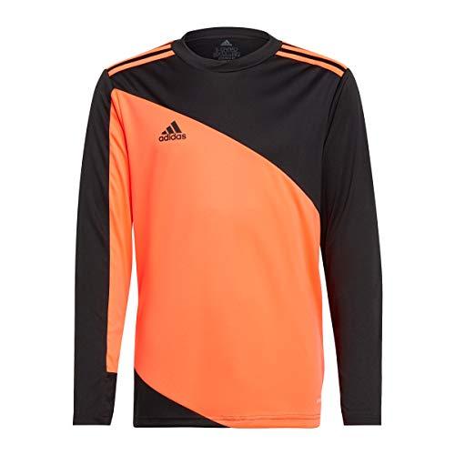adidas Camisetas Modelo Squad GK21 JSYY Marca