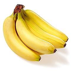 Bananen, 1kg