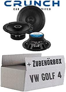 Amazon.es: golf 4 - Packs de altavoces / Altavoces y ...