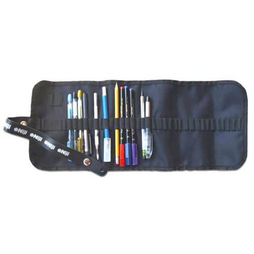 Lock Pick Tools: Amazon com