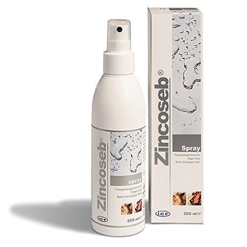 CIF 200 ml Zincoseb Spray
