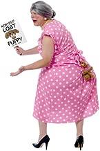 FunWorld Womens Lost Puppy Humorous Costume