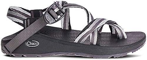 Chaco Men& 039;s 039;s 039;s Z 2 Unaweep Sandal  Limit kaufen