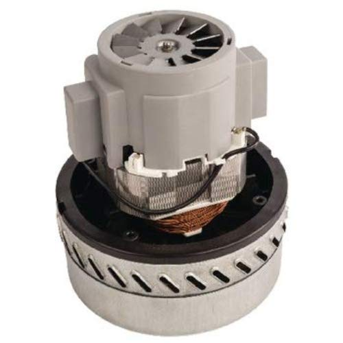 Fixapart W7-18508/A accessori e ricambi per aspirapolvere