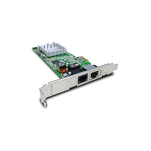DrayTek Vigor 132 ADSL2+/VDSL2 PCI-e Modem Retail