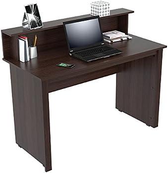 Inval Writing & Computer Desk