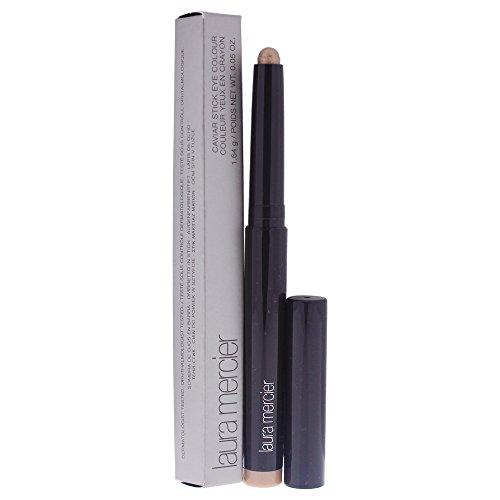 Laura Mercier CLM05011 Caviar Eye-liner Yeux en Stick 1,64 g