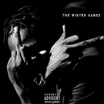 The Winter Gamez