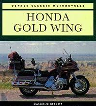 Suchergebnis Auf Für Honda Goldwing Bücher