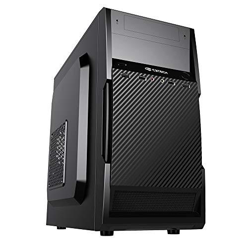 Cpu I3 4gb SSD 240gb *10X MAIS RÁPIDO*