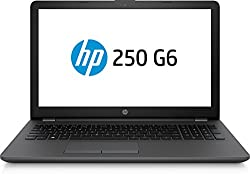 HP 2RC10PA laptop