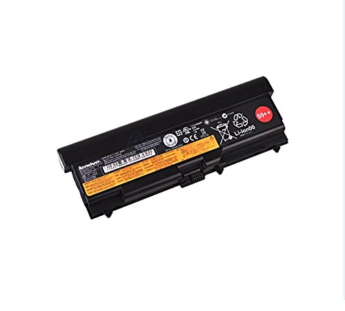 Lenovo ThinkPad Lithium-Ionen Laptop Batterie (9 Zellen, 94 Wh)