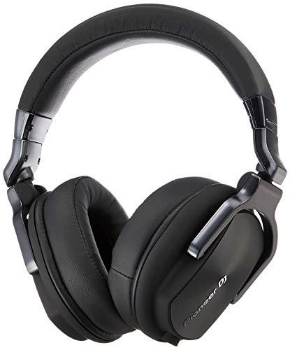 Pioneer DJ, HRM-6, Cuffia da studio