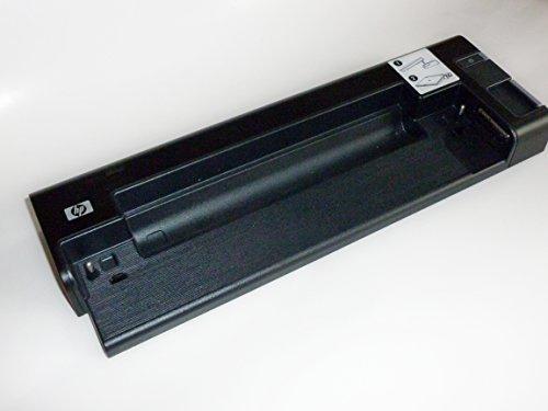 HP Dockingstation Q03X HSTNN - 2400 2500 Series HP EliteBook 2530p 2510p NC2400