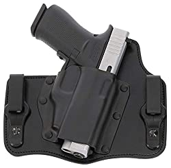 galco m&p shield holster