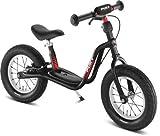 Rad Puky 4078 - LR XL - Laufrad für Kinder bei Amazon