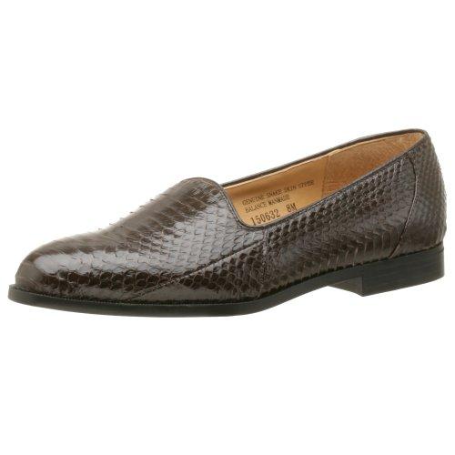 Giorgio Brutini Men's 15063 Slip-On Loafer,Brown,9 M US