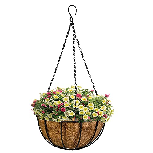 Best <strong>Hanging Planter Rod</strong>