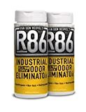 Van Den Heuvels R86 Industrial Odor Eliminator, All Purpose Odor...