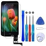 Brinonac Pantalla para iPhone 7, 4.7' Táctil LCD de Repuesto...