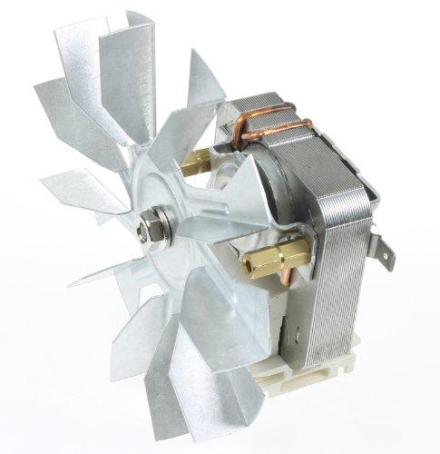 Candy Ofen Herd Ventilator und Motor-Einheit
