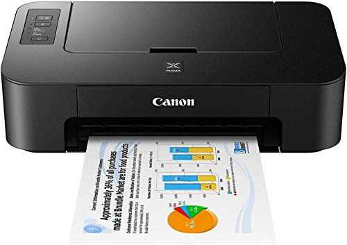 Best black and white printer with scanner
