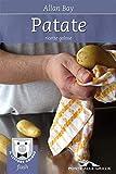 patate: ricette golose