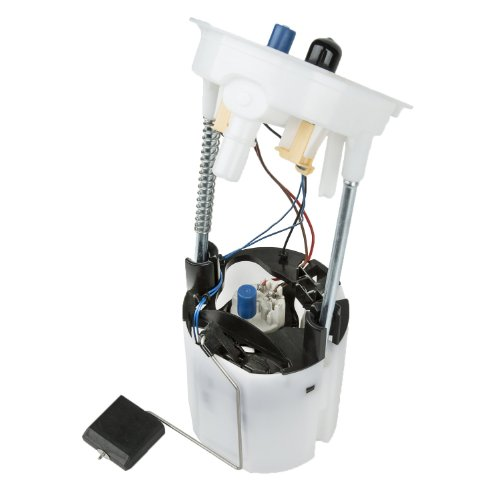 Delphi FG0917 Fuel Pump Module
