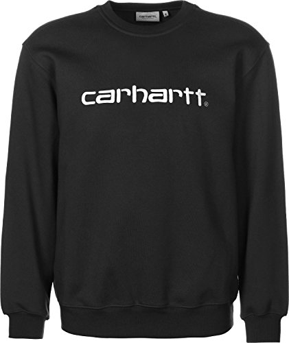 CARHARTT - CARHARTT SWEATSHIRT