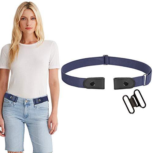 Cinturón Invisible marca WERFORU