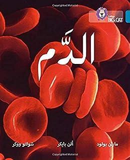 Blood: Level 13