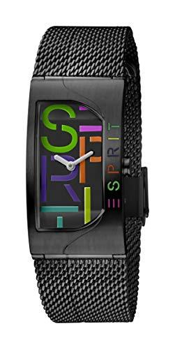 Esprit Armbanduhr ES1L046M0075
