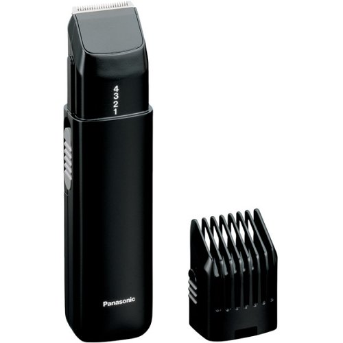 Panasonic ER240B Beard & Mustache Trimmer