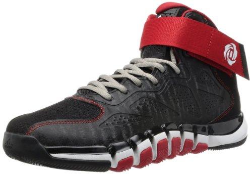 adidas D Rose Dominate Derrick Schuhe Turnschuhe Basketball Trainers
