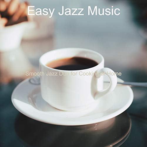 Easy Jazz Music