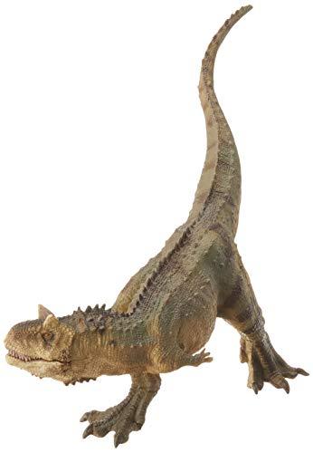 Papo 55032 - Carnosauro