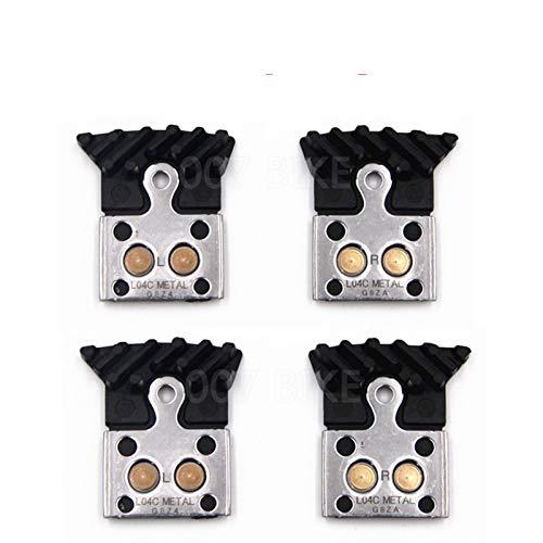 TSAUTOP Newest L04C Pads 105 ULTE-GRA R7070 R8070 R9170 L03C Fina DE...