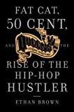 Queens Reigns Supreme: Fat Cat, 50 Cent, and the Rise of the Hip Hop Hustler (English Edition)
