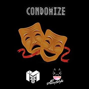 Condomize