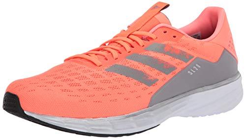 adidas SL20 Zapatillas de correr para hombre