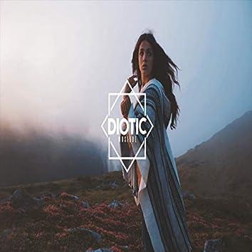 Haux-Arrows(Diotic Remix)