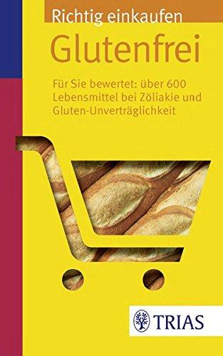 glutenfrei einkaufen bei lidl