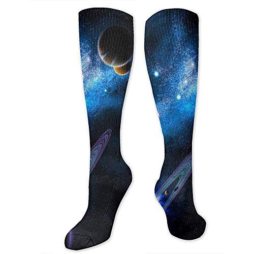 Da Uomo 3 Paio SockShop STAR TREK UNIFORMI Calzini Di Cotone