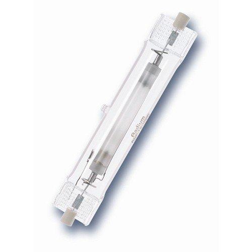 RADIUM Entladungslampe, Rx7s, 70 W