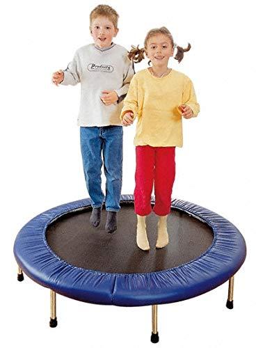 Fitness trampoline 100 cm