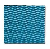 UCHIDA Corru-Gator Paper Crimper 8.5'-Wave