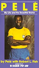 Best pele my life and the beautiful game Reviews