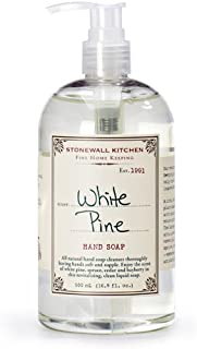 Best white and pine kitchen Reviews